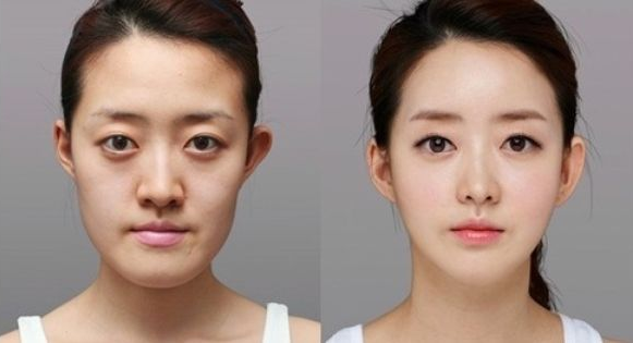 Yuri kwon snsd facial tribute