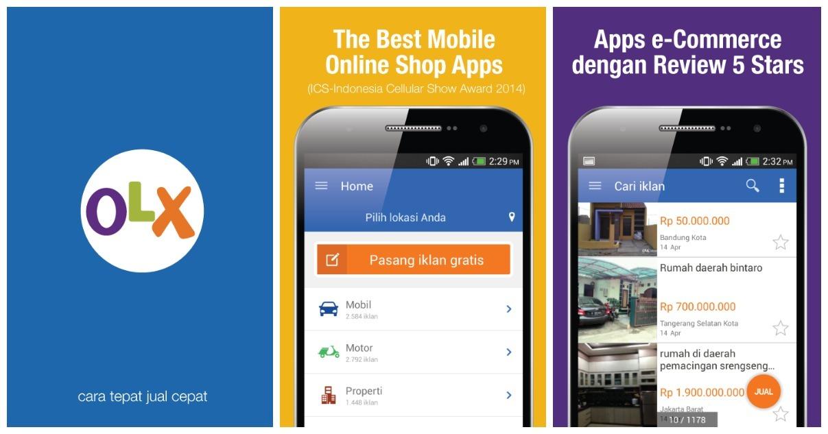 Para Jomblo Simak Daftar 5 Aplikasi Kencan Terbaik - Tekno