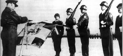 ΟΤΑΝ 10.225 Έλληνες πολέμησαν στην Κορέα