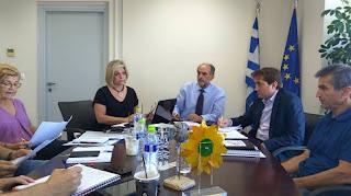 στήριξης Επιχειρηματικότητας στην Περιφέρεια Δυτικής Ελλάδας