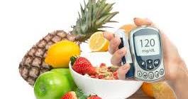 Salate legume pentru diabetici
