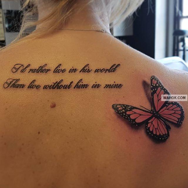 tato kupu kupu keren,tato kupu kupu tribal,tato kupu kupu di tangan,tato kupu kupu di punggung,tato kupu kupu simple,tato kupu kupu di dada,tato kupu kupu di kaki,tato kupu kupu 3d