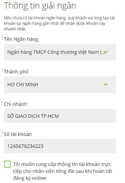 cach-dien-phieu-vay-tien-tren-doctor-dong