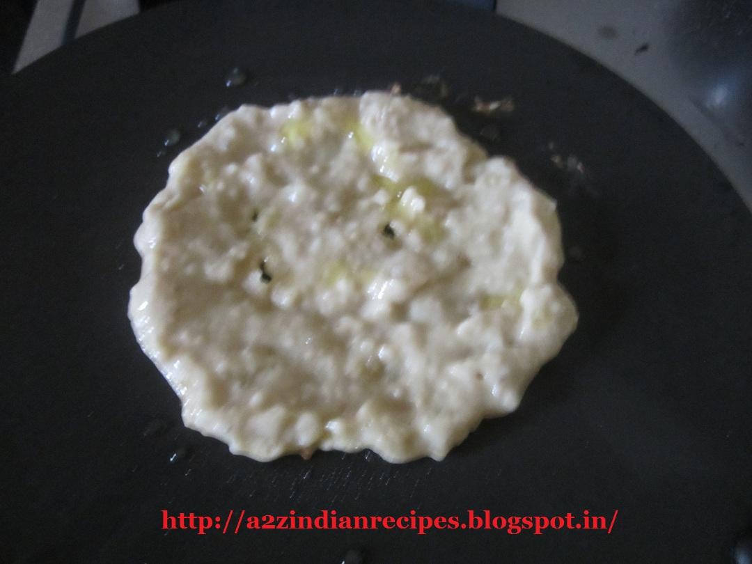 Various Cake Recipes In Marathi: All Marathi Recipes: Banana Pan Cakes