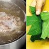 Nih Bund 5 Cara Supaya Olahan Daging Sapi dan Kambing Agar Ėmpuk dan Ėnak Rasanya