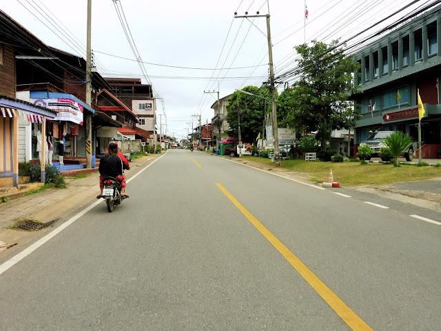 khun yuam tailandia