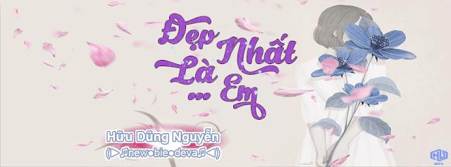 [PSD] Đẹp Nhất Là Em - Soobin x Jiyeon | DEVA