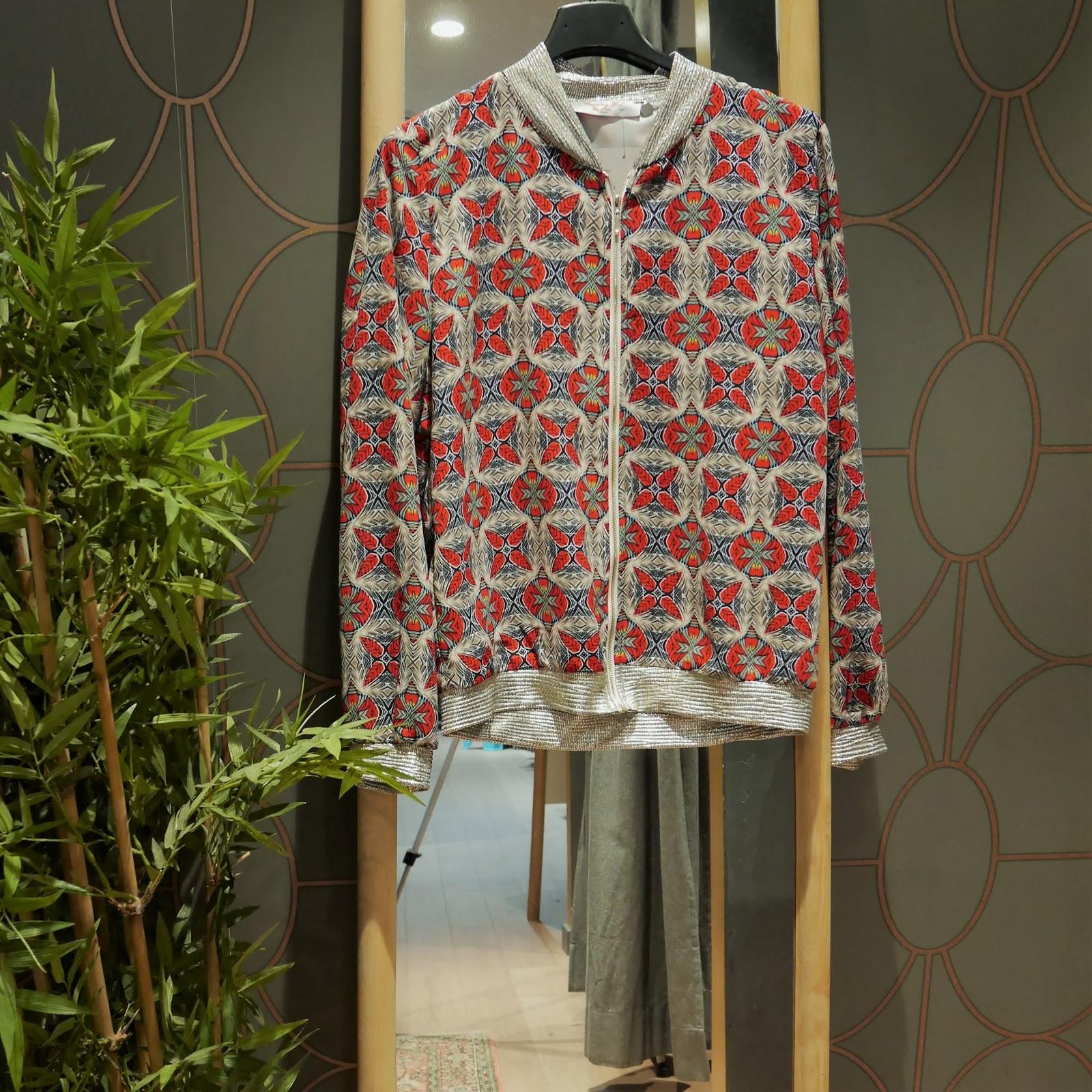 twinz-boutique-pret-a-porter-antony-veste-pull-danslaruedacote.fr