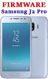 Firmware yang akan dipakai pada langkah ini yakni Firmware Samsung Galaxy J Nih Firmware Samsung Galaxy J2 Pro (SM-J250F) Terbaru