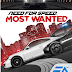Need for Speed Most Wanted v1.3.71 APK [2016][Android][1 Link]