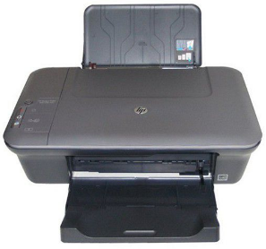 DRIVERS HP F2235 PRINTER