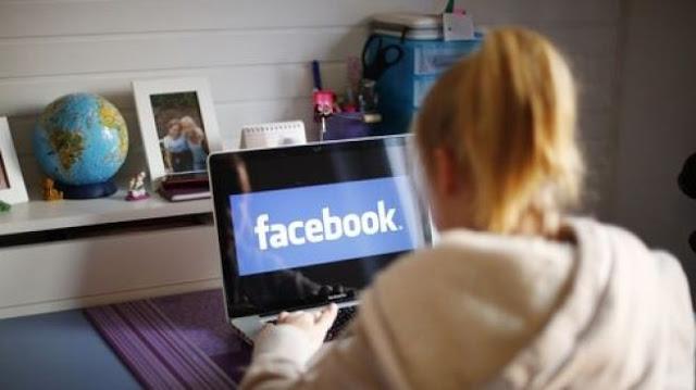 fpi, facebook