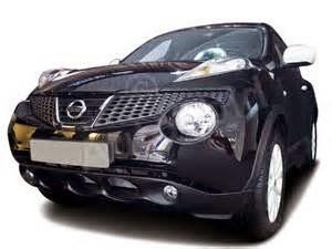 Kita setuju Nissan Juke mempunyai design istimewa atau bahkan juga aneh mulai sejak ada pertama kali pada 2011 di Indonesia