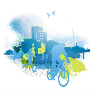 Desarrollo urbano sustentable