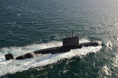 Fuerza de Submarinos COFS - Página 3 Victoria-class-submarine