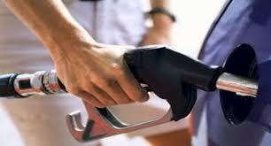 2 de junho: Produtos e serviços serão vendidos sem o valor dos impostos