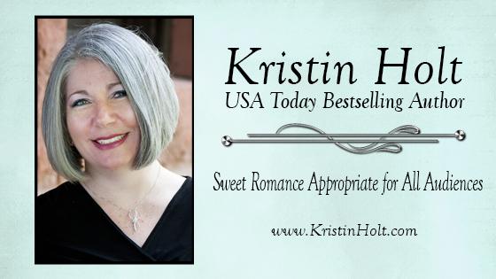 http://www.KristinHolt.com/