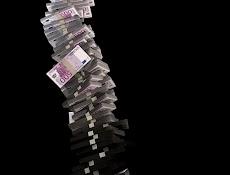 Menghasilkan Uang Dari Blog , Bukan Dengan Adsense Saja!