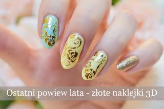 http://www.blankita.pl/2015/09/ostatni-powiew-lata-zote-naklejki-3d.html