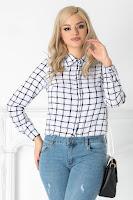 camasa-dama-la-moda-in 2019-5