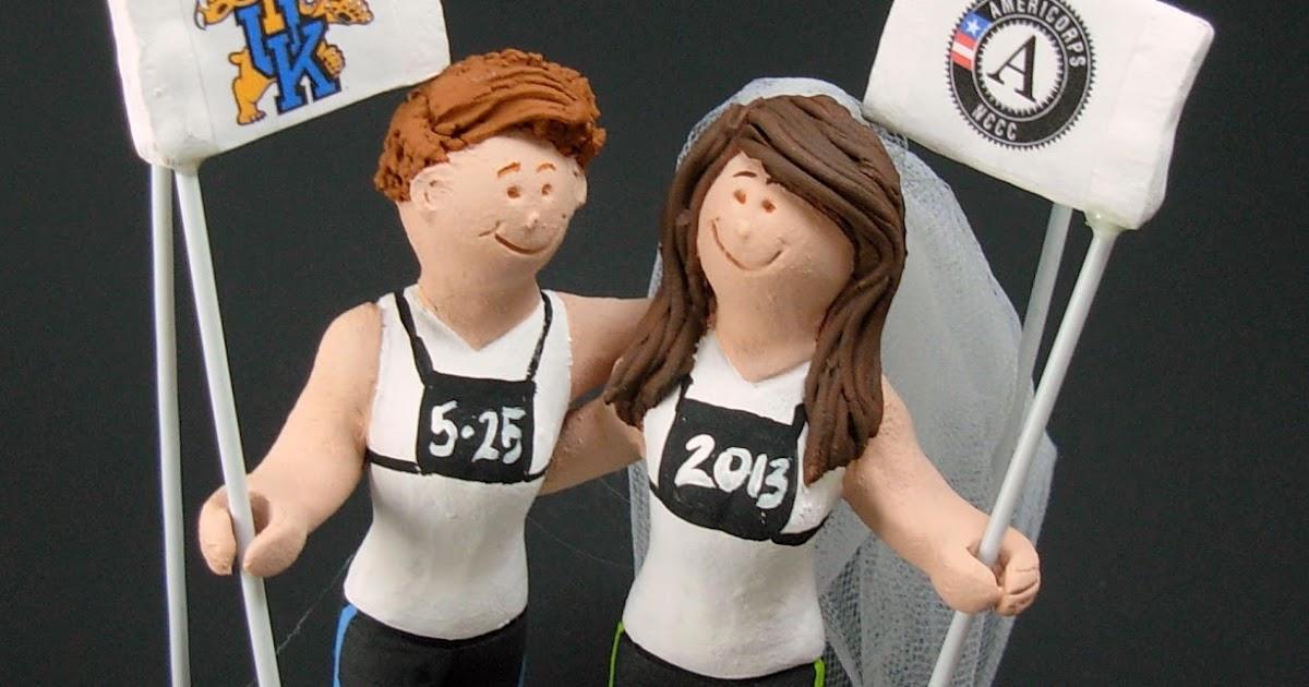Lesbian Runners 31