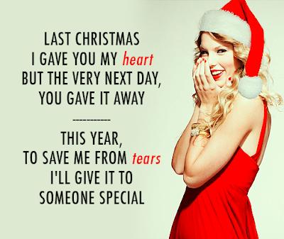 merry xmas funny quotes