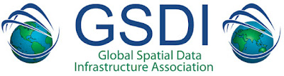 http://gsdiassociation.org/index.php/homepage/gsdi-15-world-conference.html