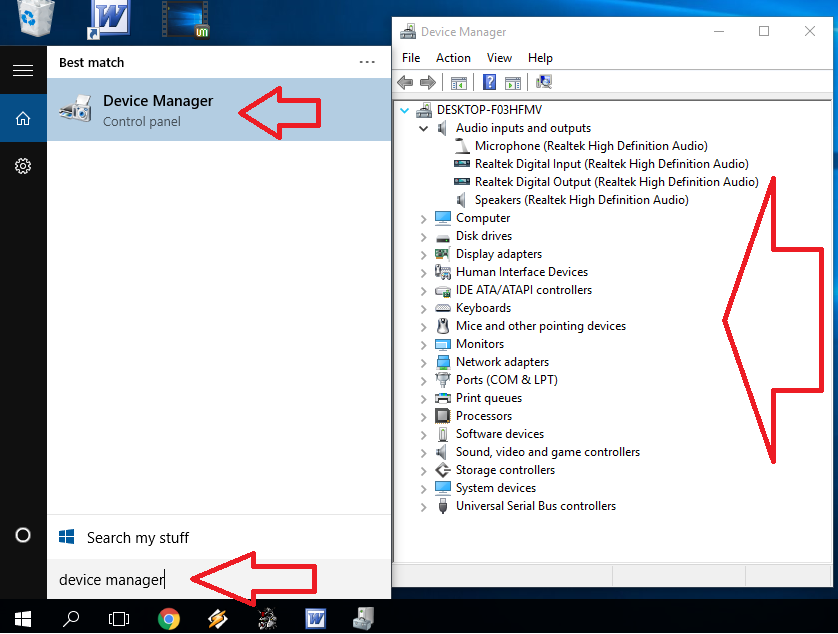 How To Fix A Driver Power State Failure in Windows 8