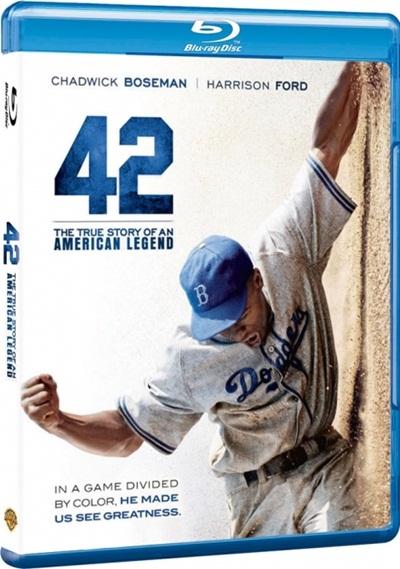 42 HD 1080p Latino Dual