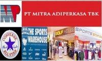 http://jobsinpt.blogspot.com/2012/03/pt-mitra-adiperkasa-tbk-vacancies-march.html#