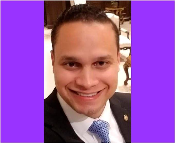 El Movimiento Democrático Yo Creo pide a Danilo acogerse a la constitución y casarse con la gloria