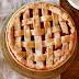 Cách làm bánh Rhubarb pie lạ miệng và ngon độc đáo