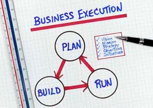 Ilmu Manajemen Dasar orang sukses