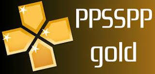 Download PPSSPP Gold PSP emulator v1.2.2.0 Apk Terbaru 2016