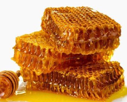 Benefits Honey