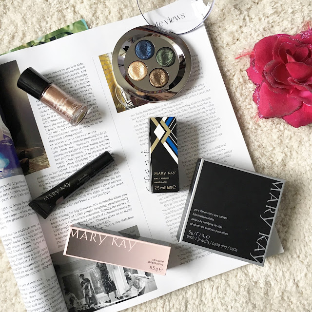 Mary-Kay-Cosmetics-Makeup-Review