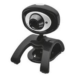الكاميرا (chat camera)