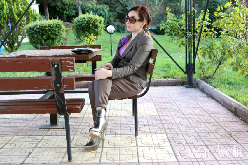 www.nilgunozenaydin.com-moda blogu-zaful-fashion blogger-fashion