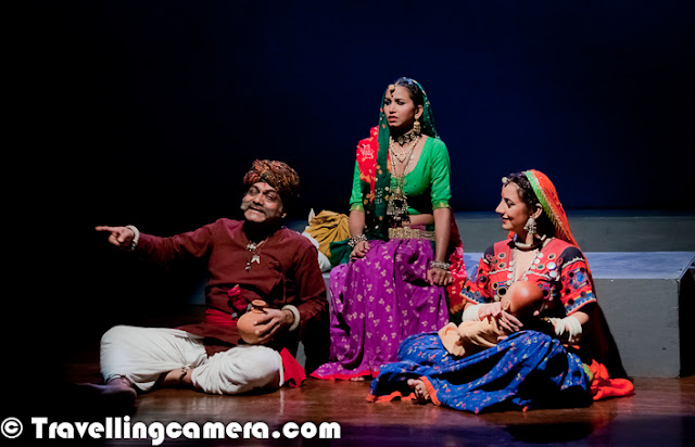 Above photograph is from  play RED HOT, which was showcased by Saurabh Shukla's team during 14th Bharat Rang Mahotsav...Another play showcased during Bharangam 2012 - Vyomkesh Bakshi @ Kamani Auditorium, Delhi, India A scene of famous play by NSD Repertory - Comrade Kumbhakarna - Ipshika, Dwarika and Anoop..'Little big Tragedies' - A play by NSD Repertory Company during Summer Theatre Festival 201Sunil in 'Checkhov Ki Duniya' play by popular theater director Ranjit Kapoor..'Chekhov Ki Duniya' was a play based on various stories...One of the brilliant plays by National School Of Drama Repretory Company... He is Naveen, one of the main characters in the play...Another Photograph of Comrade Kumbhakarna play ... Ajit sitting on Punj Prakash... Both of them are wonderful actors of NSD Repertory Company...Aadamzad play at National School of Drama, Delhi, India... Again with brilliant actors of NSD Repertory Company...A colorful dance scene from NSD Summer Theatre festival 2011 - Banbhatt ki AtmakathaHe is one of the most intersting characters in 'Ram Naam Satya Hai' play, which was showcased during Summer Theatre Festival of Nationa School of Drama, Delhi, IndiThis Photograph is from 'Ram Nam Satya Hai', which was showcased during NSD Summer Theatre Festival 2011..Here is photograph from one of the latest production of NDS Repertory Company - 'Old Town'