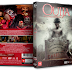 Capa DVD Ouija ...E O Jogo Continua [Exclusiva]