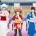 Gintama Porori-hen - Episode 338 Subtitle Indonesia