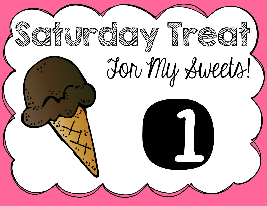 Been to Mrs Mac's Sweet Treats? Share your experiences!