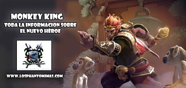 http://www.losphantomimas.com/2016/12/el-monkey-king-el-nuevo-heroe-de-dota-2.html