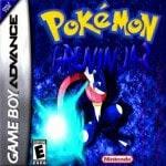 Pokemon Greninja Z