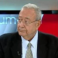 Mehmet Barlas