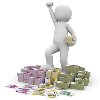 Une assurance-vie dynamique pour toutes les bourses, rien de plus facile !