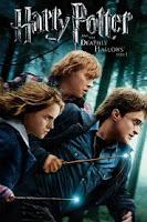 descargar JHarry Potter 7: y las Reliquias de la Muerte Parte 1 Película Completa HD 720p [MEGA] [LATINO] gratis, Harry Potter 7: y las Reliquias de la Muerte Parte 1 Película Completa HD 720p [MEGA] [LATINO] online