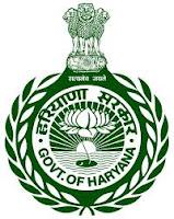 HPSC, Haryana