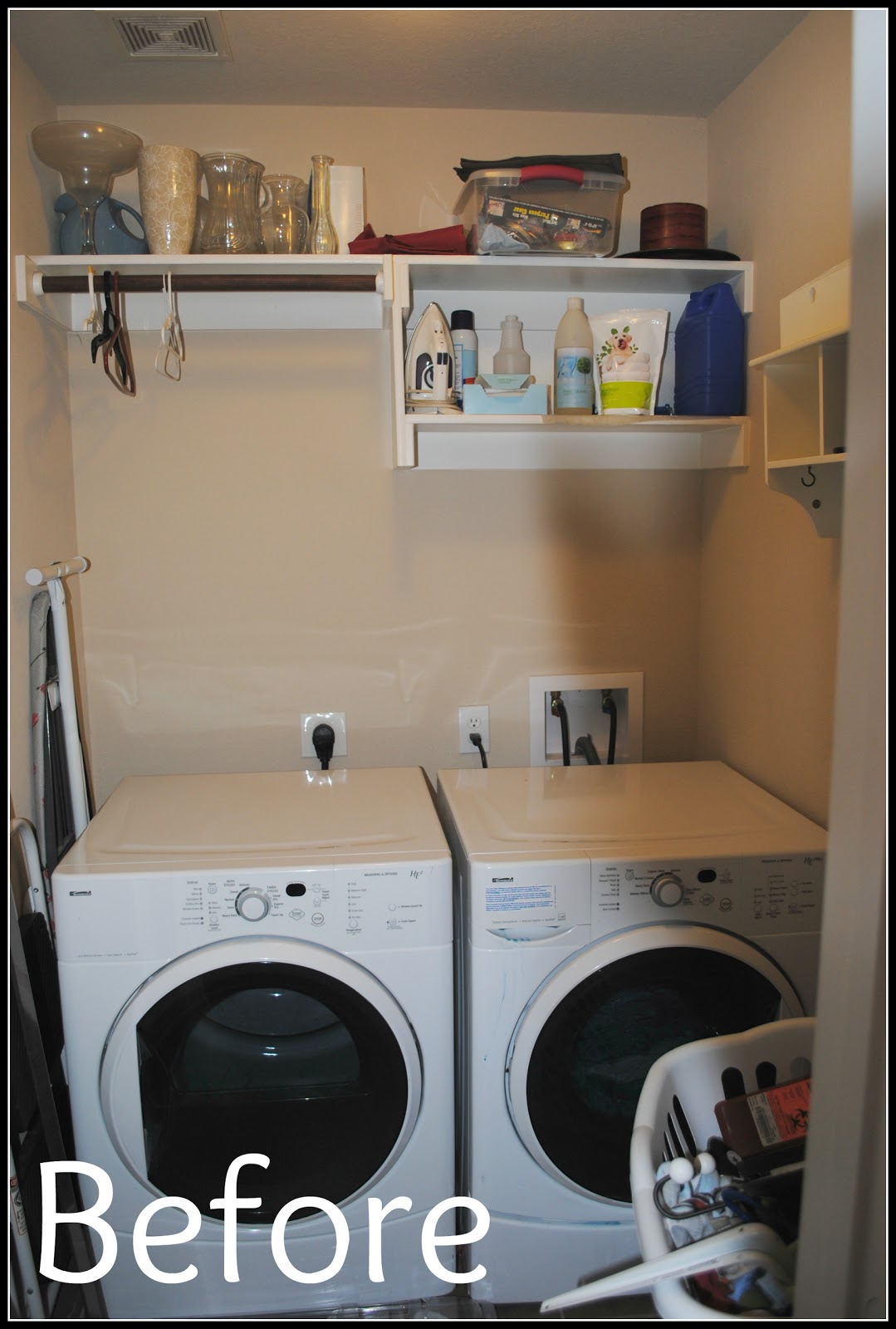 Pinterest Laundry Room Ideas | Car Interior Design