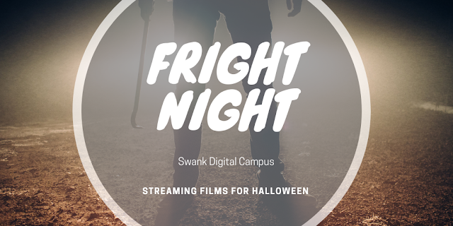 Swank Digital Campus streaming film database